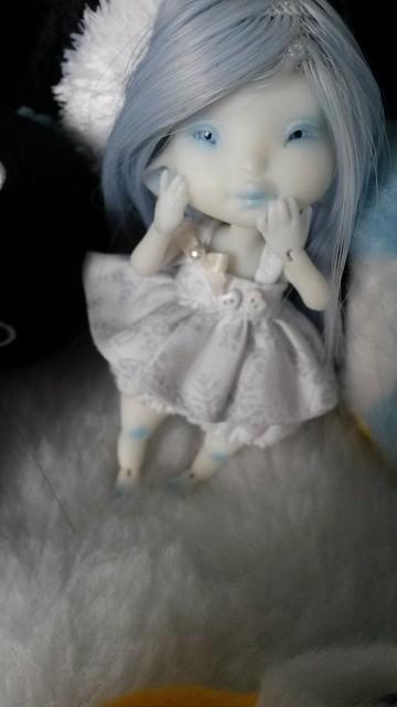Mouic <3 {Dust of Dolls Blue Këte} [New p.8] - Page 4 15082501200_59148d0877_z