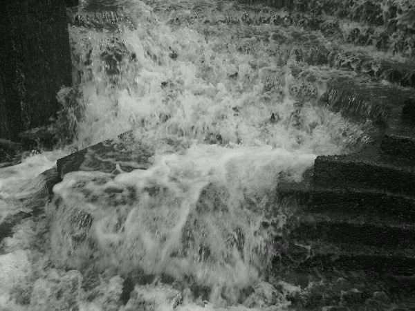 Lovejoy Fountain