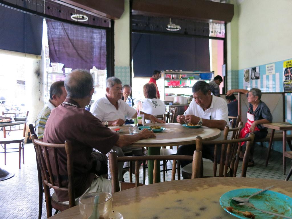 08.25.2014_penang-16