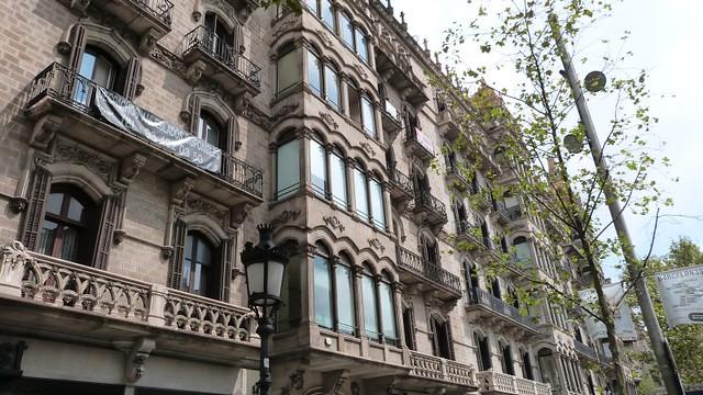 Barcelona109