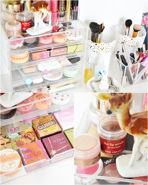 Autumn_makeup_storage_collection