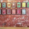 Know your ABC :) #lovelocalcafe #goodcoffee #HappySunday #sunshine