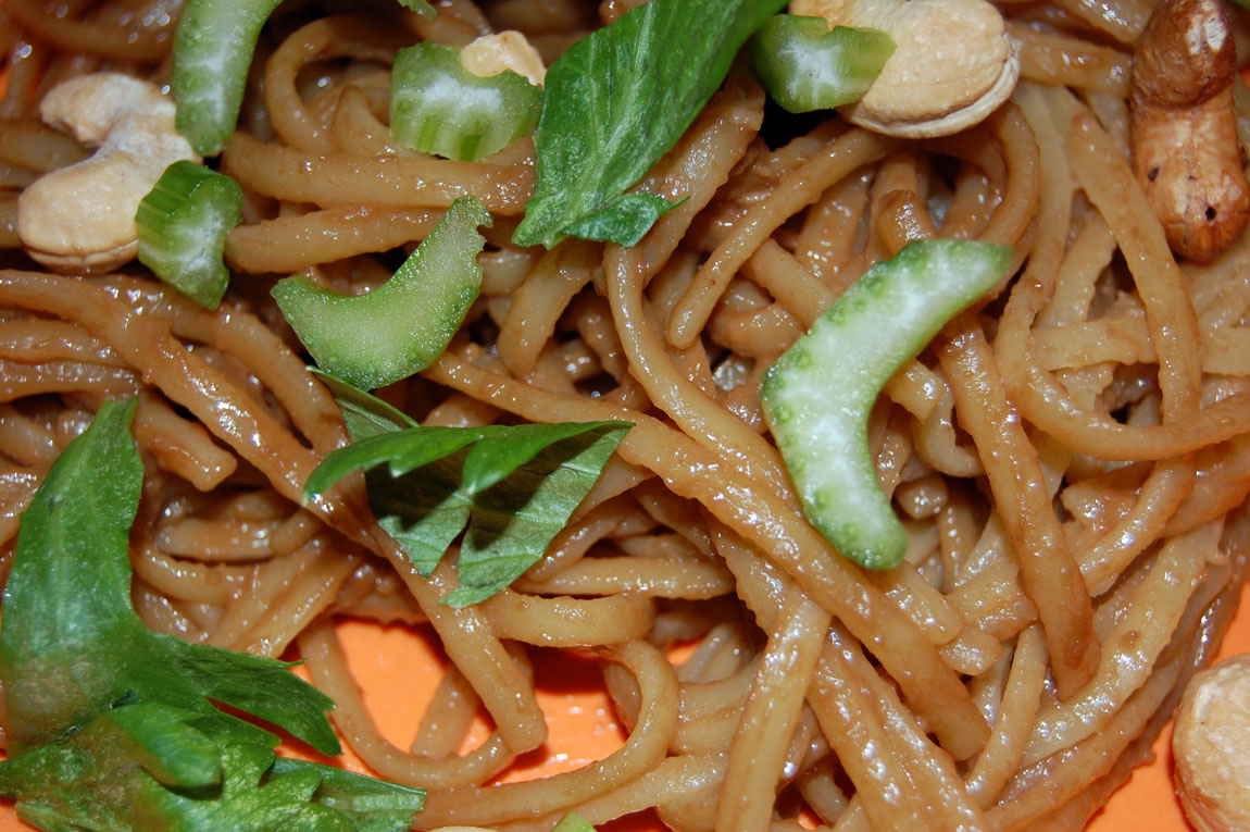 SesameNoodles2@MeatlessMonday