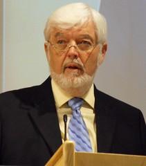 Jim Hughes 20140907