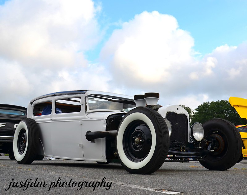 white rat rod (6)