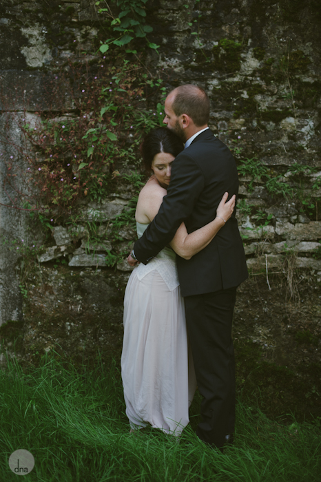 Gianna and Oliver wedding Le Morimont Oberlarg France shot by dna photographers_-291