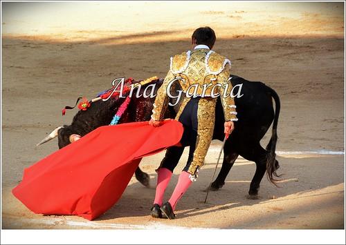 Gonzalo Caballero 7
