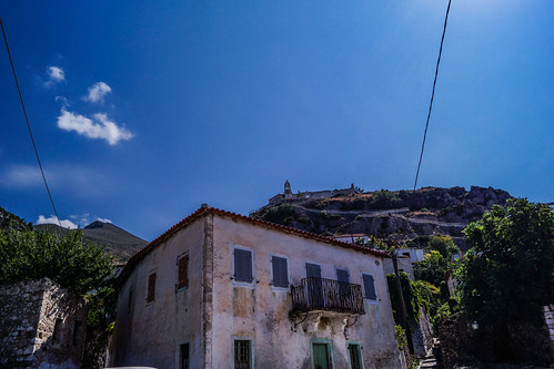 travel sky house landscape village wideangle clear albania beautifulview traditonal vlore shtepi sonyalpha evjeter sonya65 alpha65 dhemri