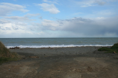 Winchester Beach - 2014-08-14 - 02