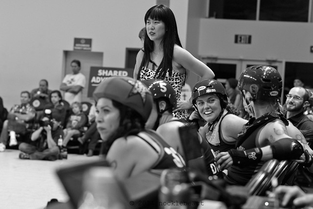 1hellcats_vs_west_L1045315 (1)