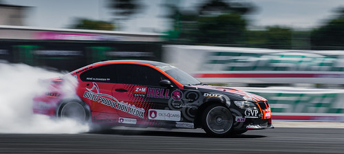 Championnat Europeen de DRIFT - Bordeaux Merignac Gironde 13 et 14 septembre 2014 - BMW M3 - Moteur Engine Puissance Power Car Speed Vitesse Explorer Explore - Picture Image Photography - King of Europe KOE turbo oil huile frein brake transmission