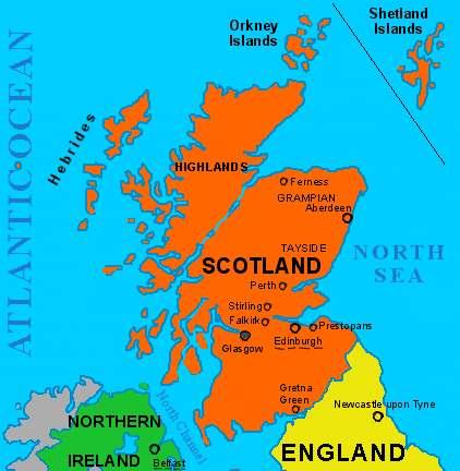 scotland00