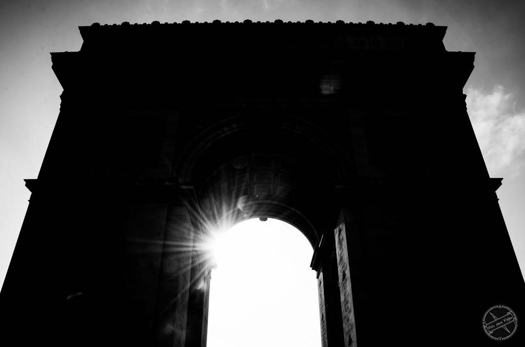Arco Triunfo-7695