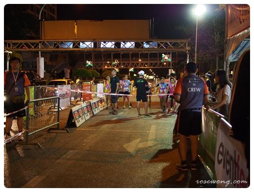 2014 Ekiden Spring Run_20140615_023
