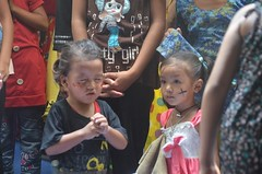 Children Camp 2014 (33)