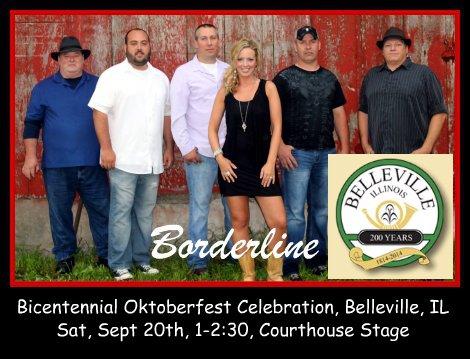 Borderline 9-20-14