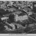 Crowle Aerial Photos 1925 - 12797