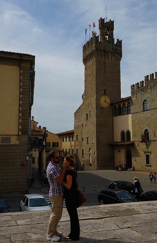 Italy-65.jpg