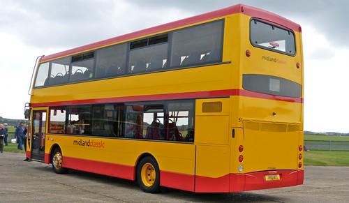 P1150756