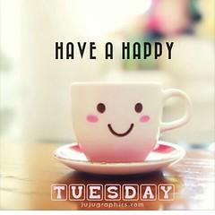 #blogauroradecinemadeseja  #buongiorno #buenosdías #bonjournée #happyday #cool  #happytuesday #20likes #coffee