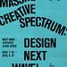 - Designspiration - Popular