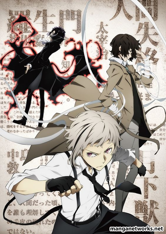 29873545820 e191cf24ca o [Bình chọn]Top 20 anime được mong đợi nhất mùa thu 2016.
