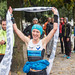 2016-BellagioSkyrace-TrailAddicted_A230198