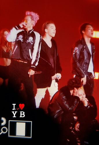 BIGBANG Fukuoka Dome Day 1 2016-11-19 (99)