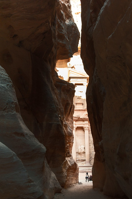 Petra Aug 2013-79 edit.jpg