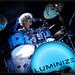 Luminize - 013 (Tilburg) 27/10/2016