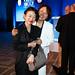 World Policy Conference posted a photo:WPC 2016, Doha, November 20-22 - Momoko Sano, Song-Nim Kwon, Executive Director, WPC