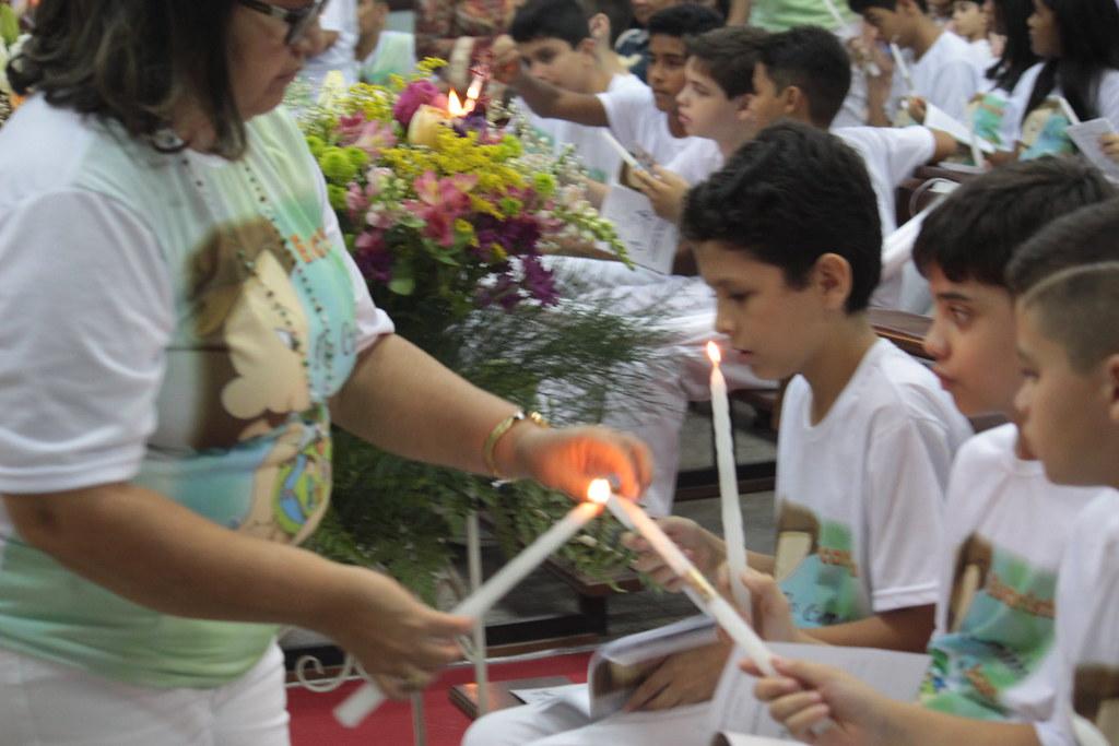 Eucaristia (75)