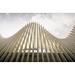 The Cathedral - Calatrava At Reggio by W.Utsch