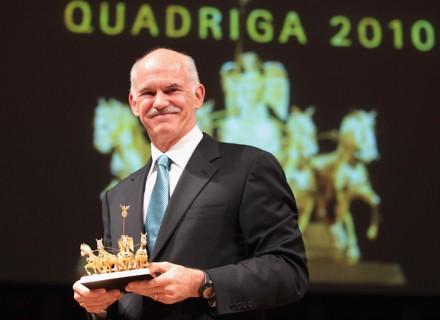 Giorgos-Papandreou-Quadriga-440x320