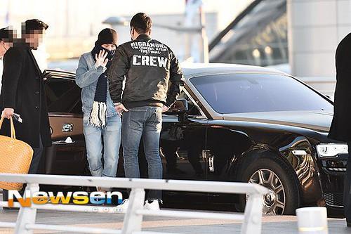 BIGBANG departure Seoul to Nagoya 2016-12-02 (76)
