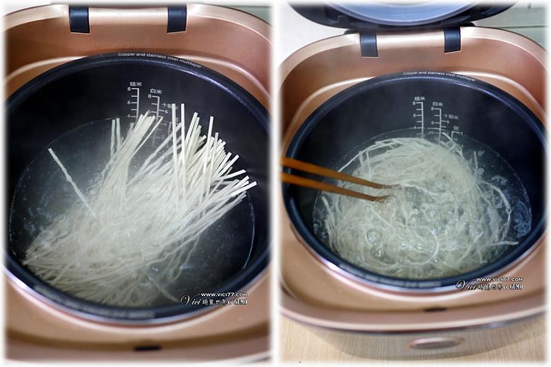 1222煮麵903