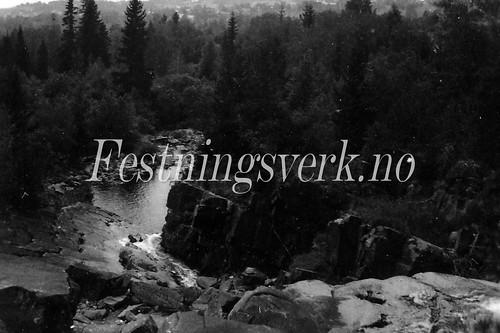 Lillehammer 1940-1945 (512)
