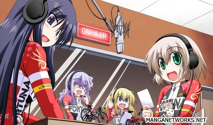31910922026 e1f4cc2100 o [Độc giả Manganetworks] TOP 10 bộ Anime tệ nhất mùa thu 2016