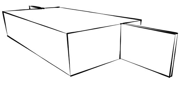 dibujo6