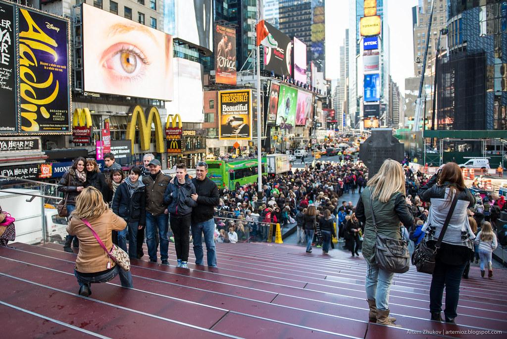 Times Square-42.jpg