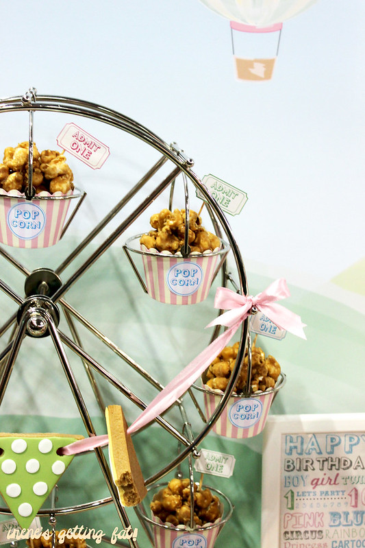 cakebakesweets-dessert-table-popcorn
