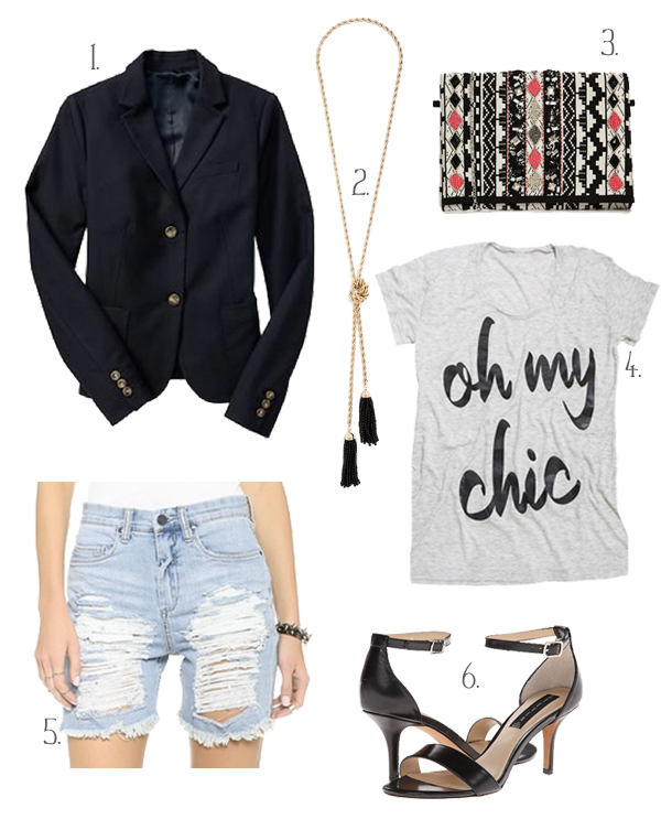 summer-date-night-outfit