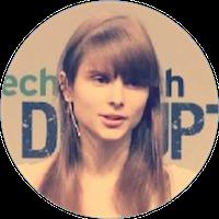 Ai Agneska, App Company