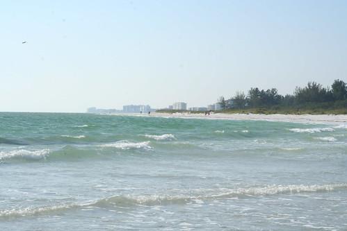 Florida May 2014 (32)