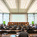 WSIS+10 High-Level Event 2014 - Consultation Process Meeting, 28th May 2014