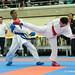 2014_05_03 Karate open Differdange