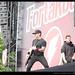 Alter Bridge @ Fortarock 2014 - Nijmegen 31/05/2014