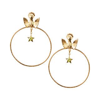 Didi Ilse, Ibiza jewellery