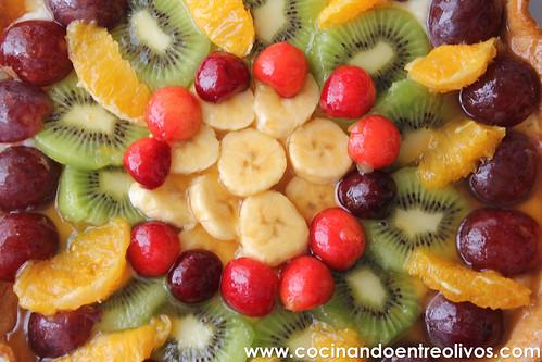 Tarta de frutas www.cocinandoentreolivos (14)