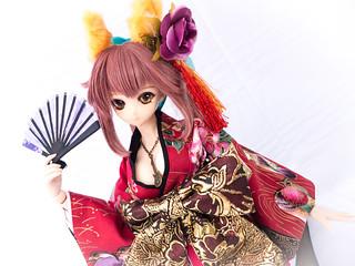 Tama-chan_Short_Kimono_06